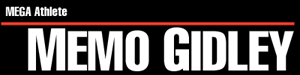 Memo Gidley Official Website